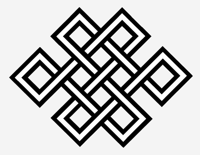 Nice-Celtic-Endless-Knot-Tattoo-Design