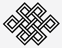 Nice-Celtic-Endless-Knot-Tattoo-Design