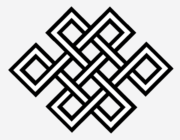 Nice-Celtic-Endless-Knot-Tattoo-Design.p