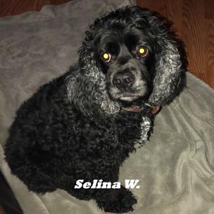 Selina W..jpeg