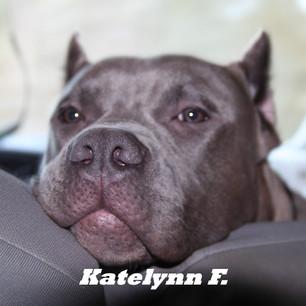 Katelynn F..jpeg