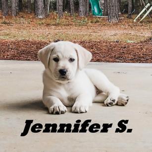Jennifer S..jpeg