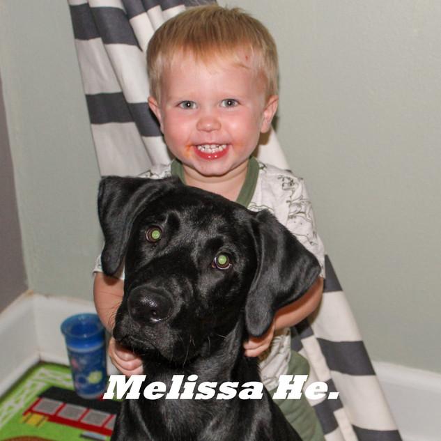 Melissa He..jpeg