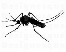 mosquito clip art.jpg