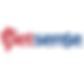 petsense logo.png