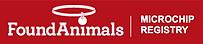 logo-foundanimals[1].png