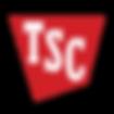 2016-tsc-social-profile[1].png