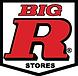 big r small logo.png