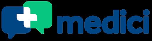 medici logo.png