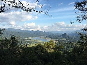 views kandy sri lanka, eco lodge sri lanka, eco lodge nature, nature lodge, views kandy, best view in sri lanka