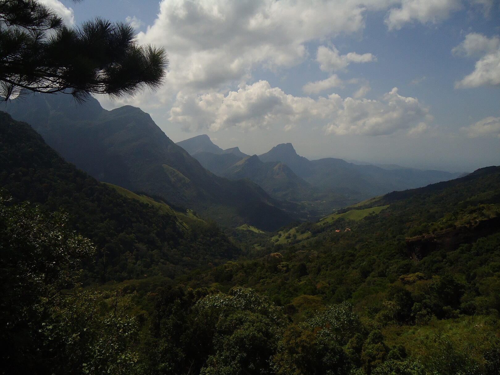 trekking-knuckles-kandy