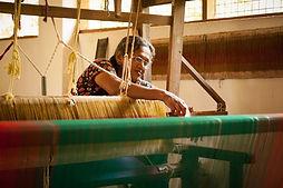 community development sri lanka, ecotourism sri lanka, community sri lanka, sustainable sri lanka, local village sri lanka, community shop sri lanka, eco pactices sri lanka