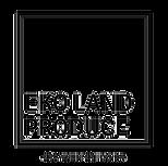 Eko-Land-Produce-Sri-Lanka_edited.png