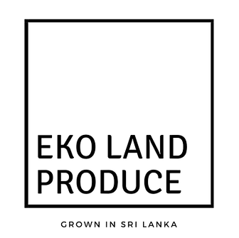Eko-Land-Produce-Sri-Lanka_edited.png
