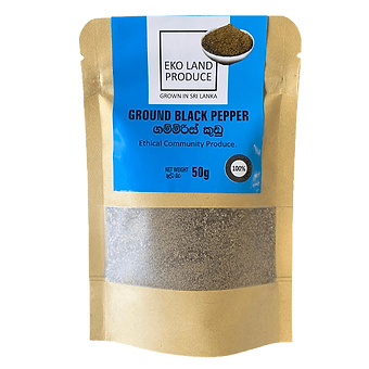 black-organic-pepper-sri-lanka.jpeg