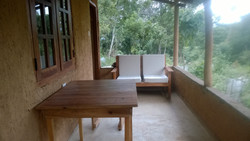 Corner_Lodge_Balcony