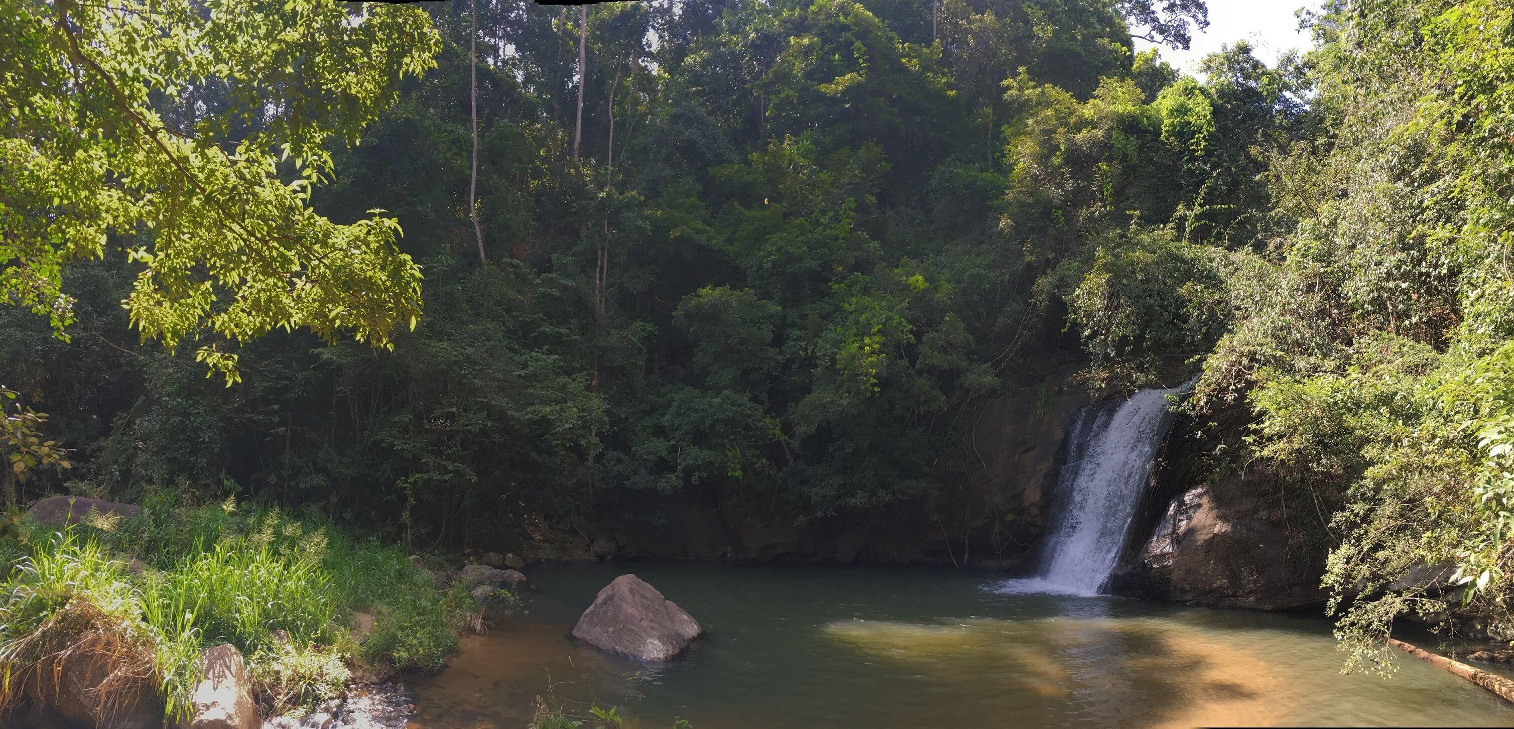 Trekking_SriLanka.jpeg