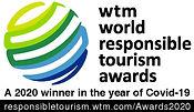 WTM award 2020.jpg