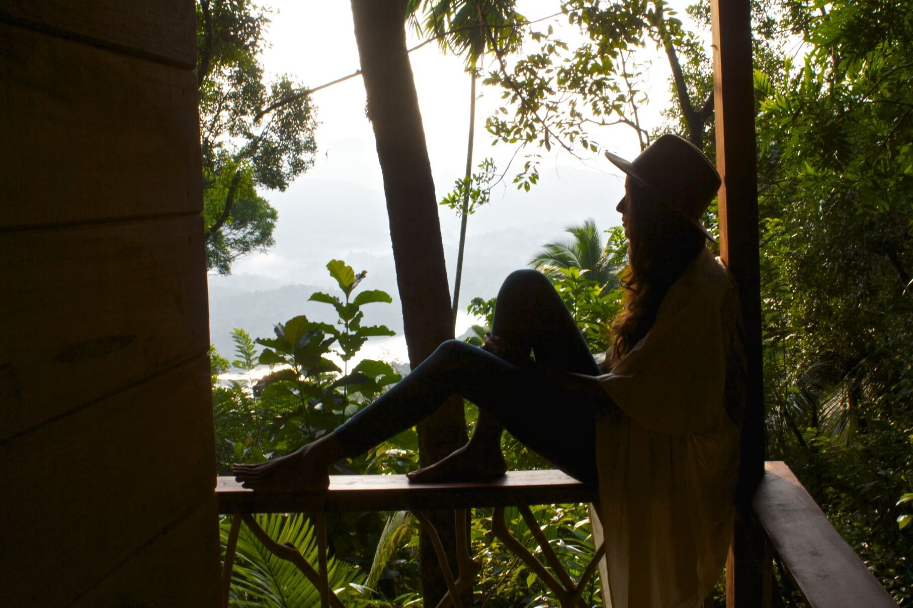 view-lodges-kandy)