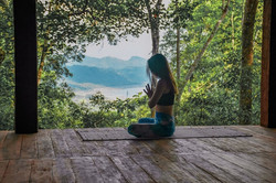 yoga_SriLanka3