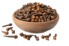cloves-sri-lanka.jpeg
