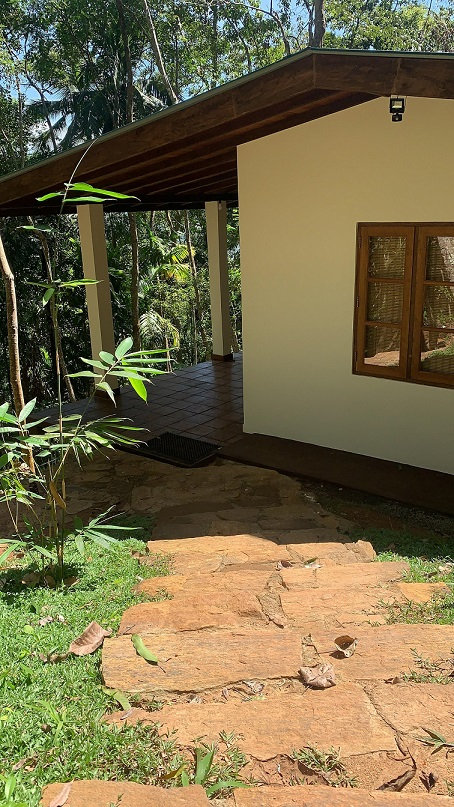 polwaththa_bungalow.jpg