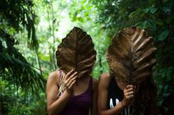 trekking-kandy-jungle)