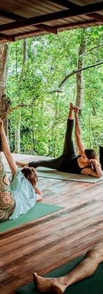 yoga_srilanka4.jpg