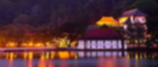 kandy town, tempe of the tooth, kandy market, kandy lake, kandy tour, kandyan dancing, kandy festival, perahera