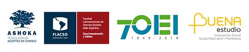 logos evento2-03.png