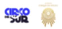 logos evento-01.png