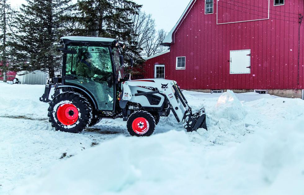 bobcat-ct2540-snow-removal
