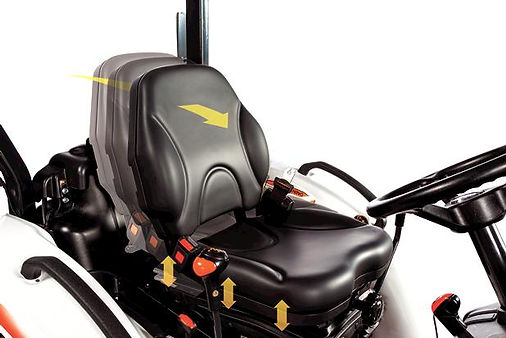 bobcat-ct2035-seat-positions