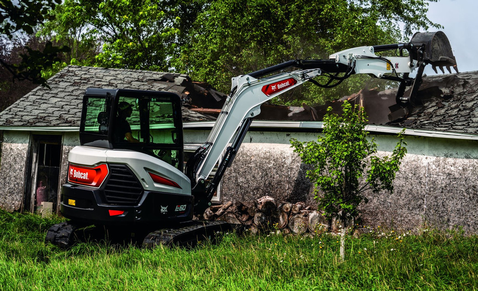 bobcat-e60-demolition-dsc00551-20o5-fc.jpg
