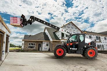 bobcat-v923-construction