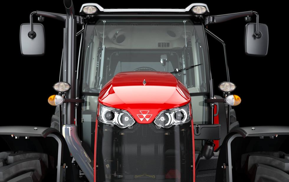 mf6713_global_tractor_0416_03_117244.jpg
