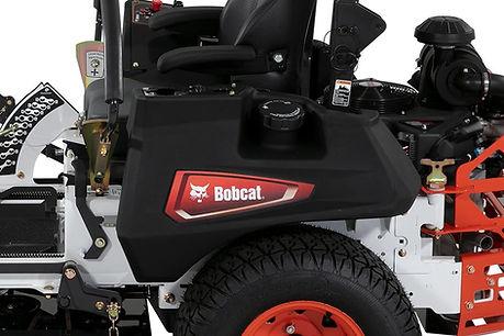 bobcat-zt6100-360-left-studio-clipped-944x630_fc_one_col.jpg