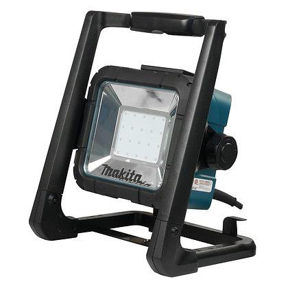 Makita 14.4/18V LXT Led Lampe de travail 750L
