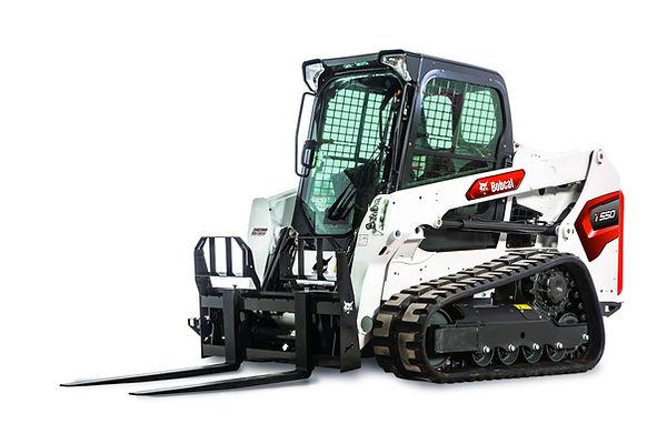 bobcat-t550-pallet-fork-t6k7471-16b1-ko.jpg