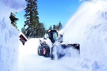 bobcat-s630-snowblower-mammoth-000689a-1
