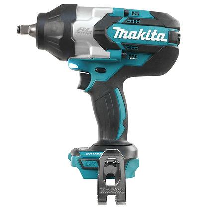 "Makita Impact 1/2"" High torque 18V"
