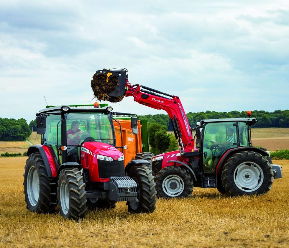 NA-AGCO-Massey-Ferguson-MF5711D-tractor-071713308.jpg