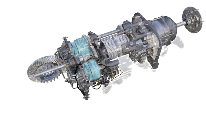 massey-ferguson-8s-transmission-dyna-e