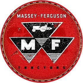 Old-Massey-Ferguson-Logo