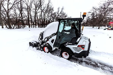 bobcat-l28-snowblower