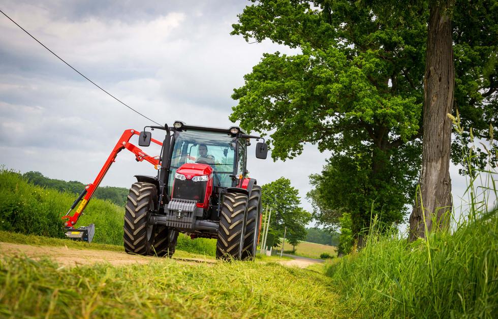 tractor-mower-massey-ferguson-6700-series