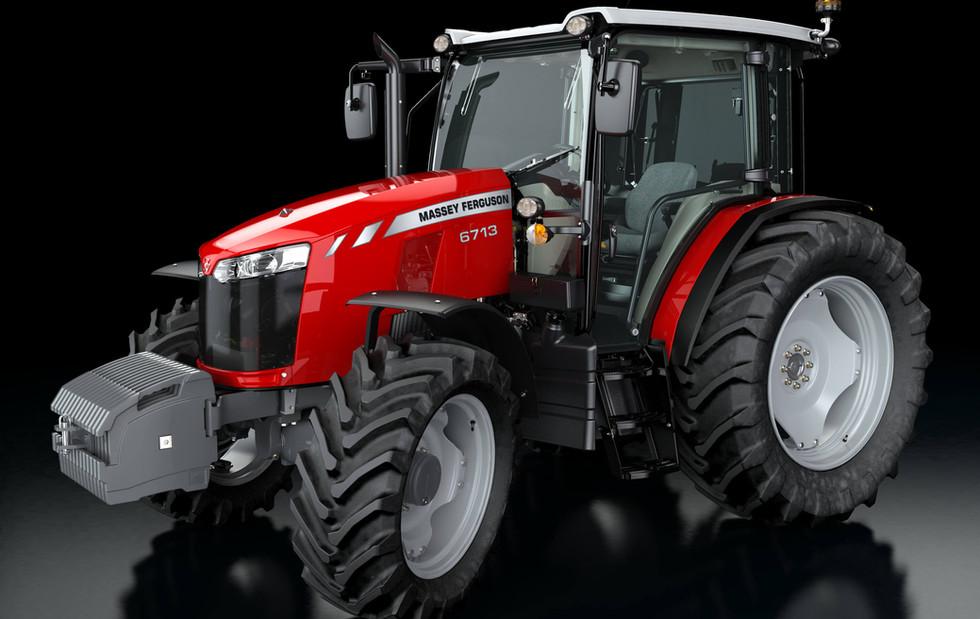 mf6713_global_tractor_0416_06_117543.jpg