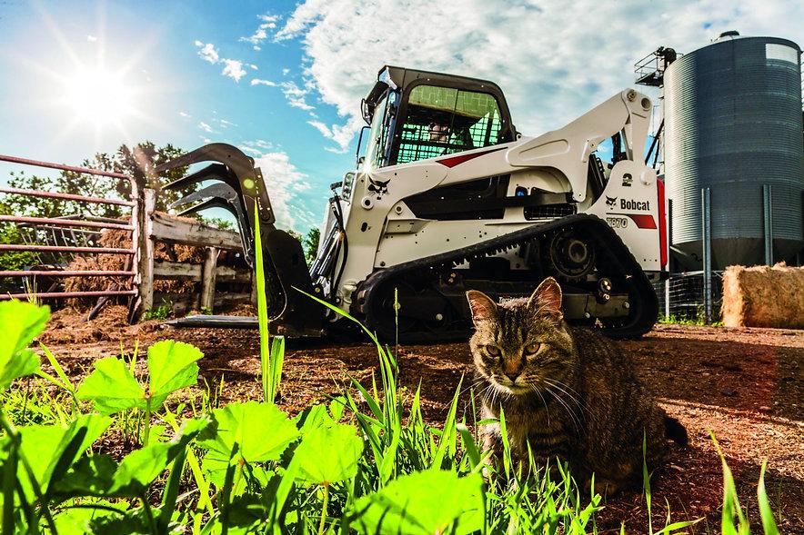 bobcat-t870-industrial-grapple-t6k2811-17f6-fc.jpg