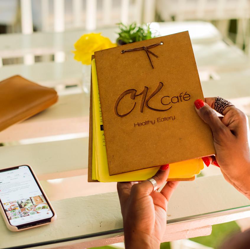CK Cafe 01 (1)