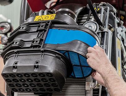 tractor-massey-ferguson-7700S-Series-air-filter